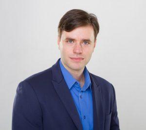 Bordé Sándor, oktató