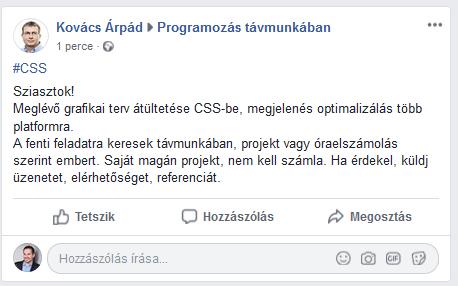 munka_hirdetes